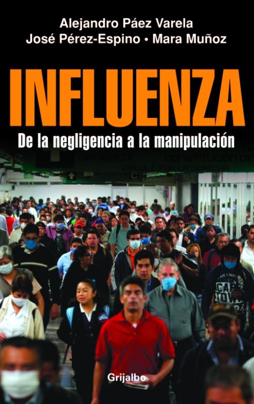 influenza_port